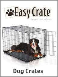 Proselect Easy Crates
