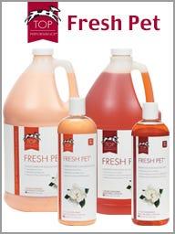 Fresh Pet TP562