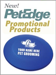 New Promotional Products! Just add your logo!