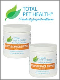 Total Pet Health Pet Health Supplements