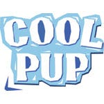 Cool Pup Logo