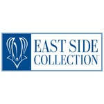 East Side Collection Logo