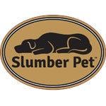 Slumber Pet Logo