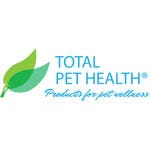 Total Pet Health Logo