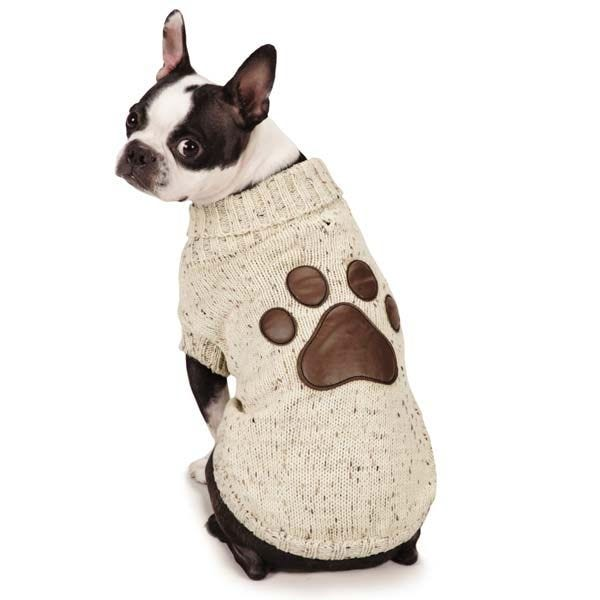 Wholesale Dog Sweaters