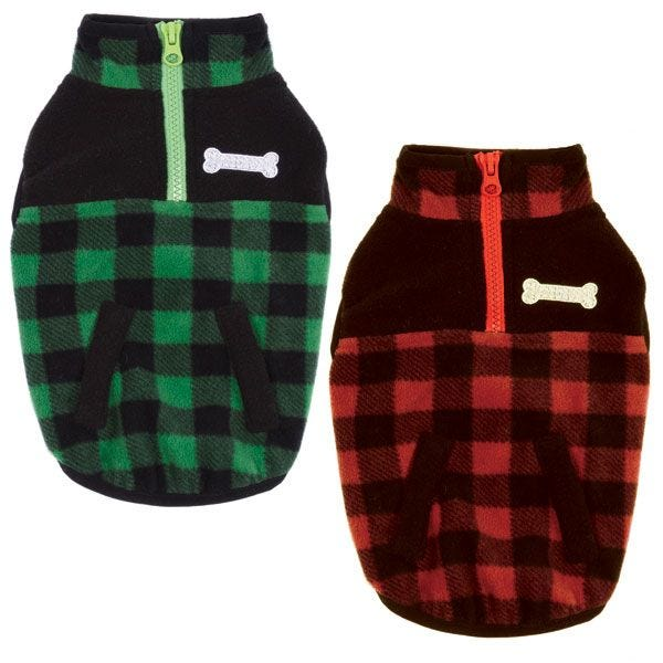 Wholesale Dog Fall and Winter Apparel