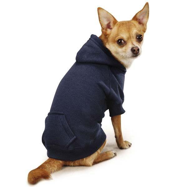 Wholesale Hoodies and Sweatshirts